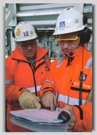 вакансии нефтяник за рубежом способность термобелья впитывать